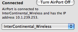 ichg_wireless.png