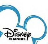 [Disney Channel Original Movie] Princess Protection Program : Mission Rosalinda (2009) Disneychannel